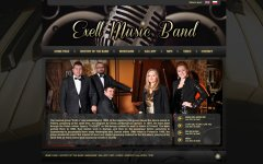 www.exellband.pl